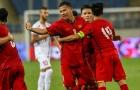 Điểm tin bóng đá Việt Nam tối 9/8: Lộ diện bộ 3 quyền lực U23 Việt Nam