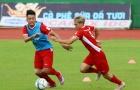 Điểm tin bóng đá Việt Nam sáng 10/8: HLV Thái Lan đánh giá cao U23 Việt Nam, thầy Park nhận tin không vui