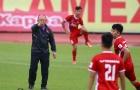 Đây, lý do U23 Việt Nam sẽ thành công tại ASIAD 2018