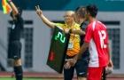 """Điểm tin bóng đá Việt Nam sáng 18/08: Thầy Park """"ngó lơ"""" Hàn Quốc, xem giò Triều Tiên"""
