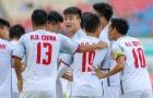 """Điểm tin bóng đá Việt Nam sáng 25/08: U23 Việt Nam """"ông vua"""" mới bóng đá Đông Nam Á"""