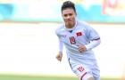 Điểm tin bóng đá Việt Nam tối 08/09: Quang Hải sang Qatar đá cặp với Xavi?