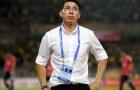 AFF Cup 2018: HLV Malaysia tuyên bố đánh bại ĐT Việt Nam