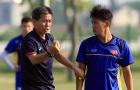 Điểm tin bóng đá Việt Nam sáng 13/09: U19 Việt Nam đấu Bờ Biển Ngà tại giải tứ hùng