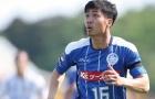 Điểm tin bóng đá Việt Nam sáng 21/09: CLB Nhật Bản lại thèm khát Công Phượng