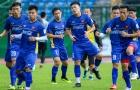 AFF Cup 2018: Lộ danh sách 45 tuyển thủ được HLV Park Hang-seo triệu tập