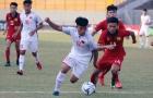 Điểm tin bóng đá Việt Nam tối 6/10: U17 và U19 Việt Nam cùng đại thắng