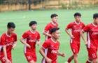 Điểm tin bóng đá Việt Nam sáng 12/10: Thầy Park nhận tin vui bất ngờ ở ĐT Việt Nam