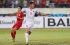 Điểm tin bóng đá Việt Nam sáng 09/11: Báo châu Á nói chiến thắng ĐT Việt Nam như 'cuộc dạo chơi'