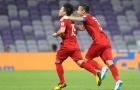 Trực tiếp ĐT Việt Nam 1-0 Yemen (H1): Quang Hải lập siêu phẩm
