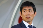 Chạm trán với Việt Nam, HLV Nhật Bản đặc biệt đánh giá cao một người