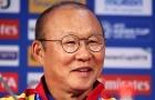 HLV Park Hang-seo tiết lộ lý do ĐT Việt Nam gục ngã trước Nhật Bản