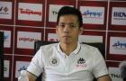 Không có chuyện Hà Nội buông Siêu Cup Quốc gia 2019