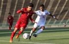 Điểm tin bóng đá Việt Nam tối 22/02: U22 Việt Nam chạm trán Indonesia ở bán kết