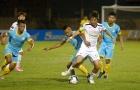 Điểm tin bóng đá Việt Nam tối 23/02: Tuấn Anh trở lại ngọt ngào, HLV Incheon tiết lộ sốc về Công Phượng