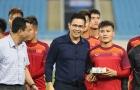 """Điểm tin bóng đá Việt Nam sáng 22/03: U23 Việt Nam """"nhận doping"""" tiền thưởng"""