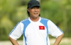 Chuyên gia Việt: Làm tốt điều này U23 Việt Nam sẽ đánh bại Thái Lan