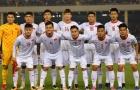 Điểm tin bóng đá Việt Nam tối 2/5: Lộ danh sách U22 Việt Nam dự SEA Games 30