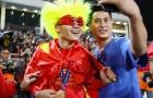 Điểm tin bóng đá Việt Nam sáng 3/5: Quang Hải sang La Liga, nữ Việt Nam giúp đội Thái Lan vào chung kết