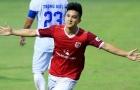 Điểm tin bóng đá Việt Nam sáng 18/05: Cầu thủ Việt kiều Úc chinh phục HLV U22 Việt Nam