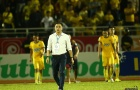 """Thanh Hóa vs Sài Gòn FC: Chuyện của HLV Đức Thắng, Thành Công và ngày về của """"Messi xứ Thanh"""""""