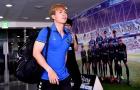 Điểm tin bóng đá Việt Nam sáng 28/6: Công Phượng sang Pháp, vẫn phải chờ