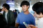 Điểm tin bóng đá Việt Nam sáng 5/7: Công Phượng chính thức ra mắt CLB Bỉ