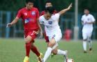 Thắng ngược Viettel, U17 PVF chạm trán Thanh Hóa ở trận chung kết