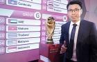 Điểm tin bóng đá Việt Nam sáng 18/07: UAE cảnh giác trước ĐT Việt Nam, HLV Malaysia tuyên bố sốc