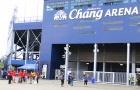Điểm tin bóng đá Việt Nam tối 19/07: Thái Lan gặp khó việc chọn sân đối đầu Việt Nam