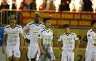 Vòng 17 V-League 2019: Hà Nội tìm lại bản sắc, HAGL đối mặt với 'án tử'