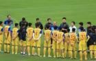 HLV Park Hang-seo chốt danh sách tập trung chuẩn bị SEA Games 30