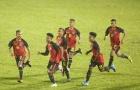Lịch thi đấu U18 Đông Nam Á 2019: Indonesia đại thắng, thầy trò Hoàng Anh Tuấn ra trận