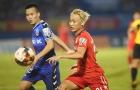 Lịch thi đấu, bảng xếp hạng vòng 21 V-League 2019: Hà Nội củng cố ngôi đầu, HAGL sa lầy nhóm cuối