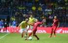Điểm tin bóng đá Việt Nam tối ngày 20/08: Thái Lan sẽ chơi pressing với Việt Nam