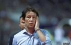 Đả bại Indonesia 3-0, HLV Thái Lan: 'Sau trận đấu với tuyển Việt Nam, chúng tôi đã rút ra nhiều bài học'