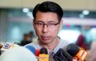 """Điểm tin bóng đá Việt Nam tối 12/09: HLV Malaysia gửi """"chiến thư"""" đến ĐT Việt Nam"""