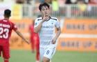 Điểm tin bóng đá Việt Nam sáng 21/09: Minh Vương dẫn đầu vua phá lưới nội, Công Phượng nhận tin buồn tại Bỉ