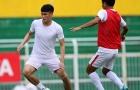 Điểm tin bóng đá Việt Nam tối 16/2: Thực hư chuyện Công Vinh trở lại thi đấu