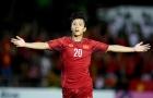 Sau Duy Mạnh, Văn Đức hồi phục thần tốc báo tin vui cho HLV Park Hang-seo