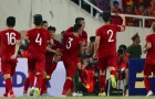 Thầy Park: 'Tôi biết Malaysia mạnh hơn nhiều so với AFF Cup'