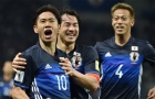 GÓC NHÌN: Châu Á có khoảng cách bao xa với World Cup?