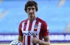 Đại diện sao Atletico lên tiếng về khả năng đến Chelsea