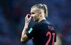 NÓNG: Liverpool đạt thỏa thuận với người hùng Croatia