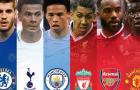 5 điểm thay đổi của League Cup 2018-19: Không hiệp phụ, không hạt giống và VAR đã trở lại