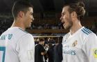 Góc nhìn: Bale không phải là bản 'Coslay' của Ronaldo