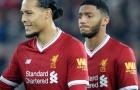 Huyền thoại Arsenal chỉ ra cặp trung vệ số một Premier League