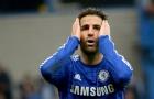 XÁC NHẬN: Chelsea tổn thất lực lượng trước đại chiến Arsenal