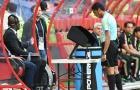VAR chuẩn bị 'đặt chân' đến Premier League