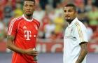 Anh trai Boateng lên tiếng về scandal của sao Arsenal